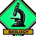 1291207060_biolog