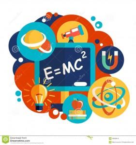 дизайн-науки-физики-п-оский-39802815