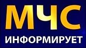 ezhenedelnaya_svodka
